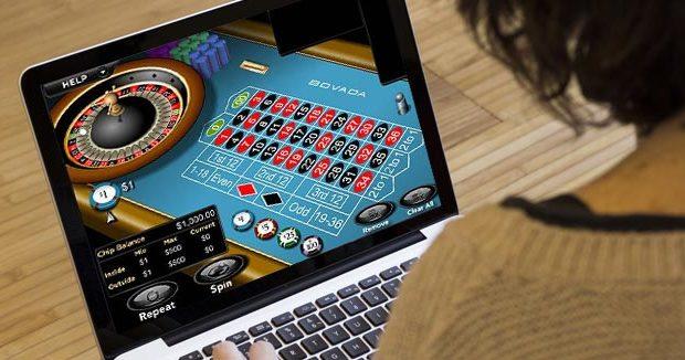 Casino Bonus umsetzen 692973