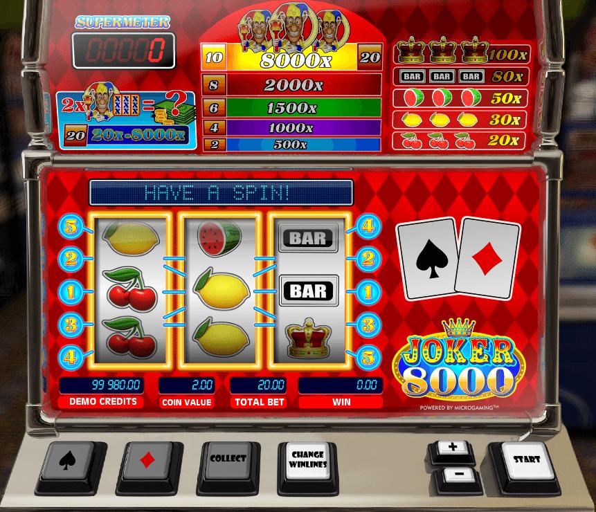 Casino Cruise Erfahrung 696739