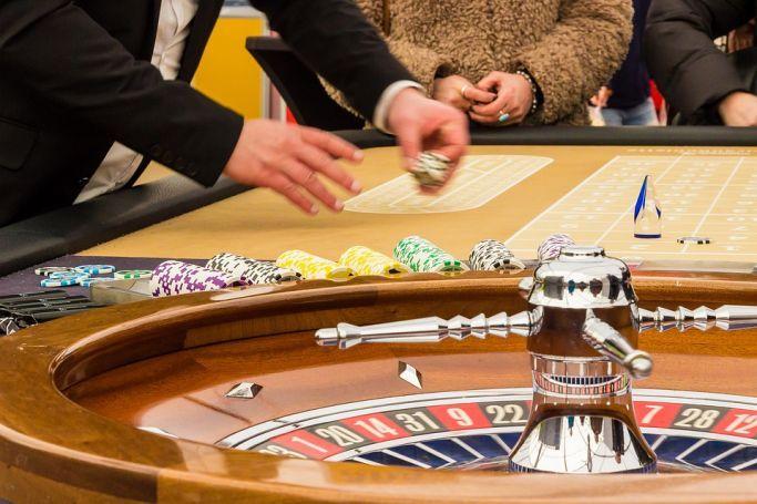 Casino Deutschland 56268