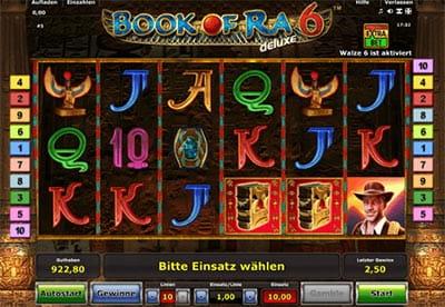 Casino Echtgeld 978235