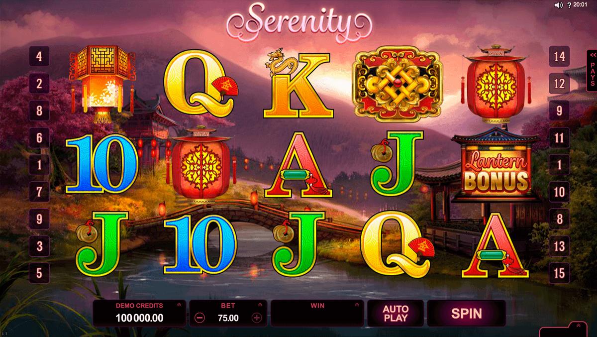 Casino Echtgeld 847135