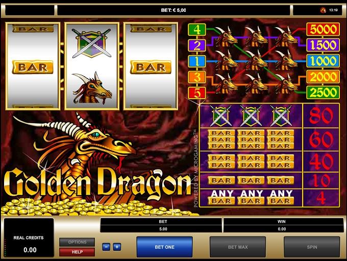 Casino endlose Spins 273528
