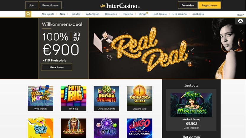Casino euro 687824