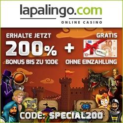 Casino euro 854370
