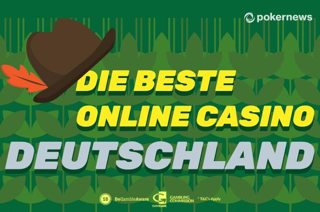 Casino euro 457638