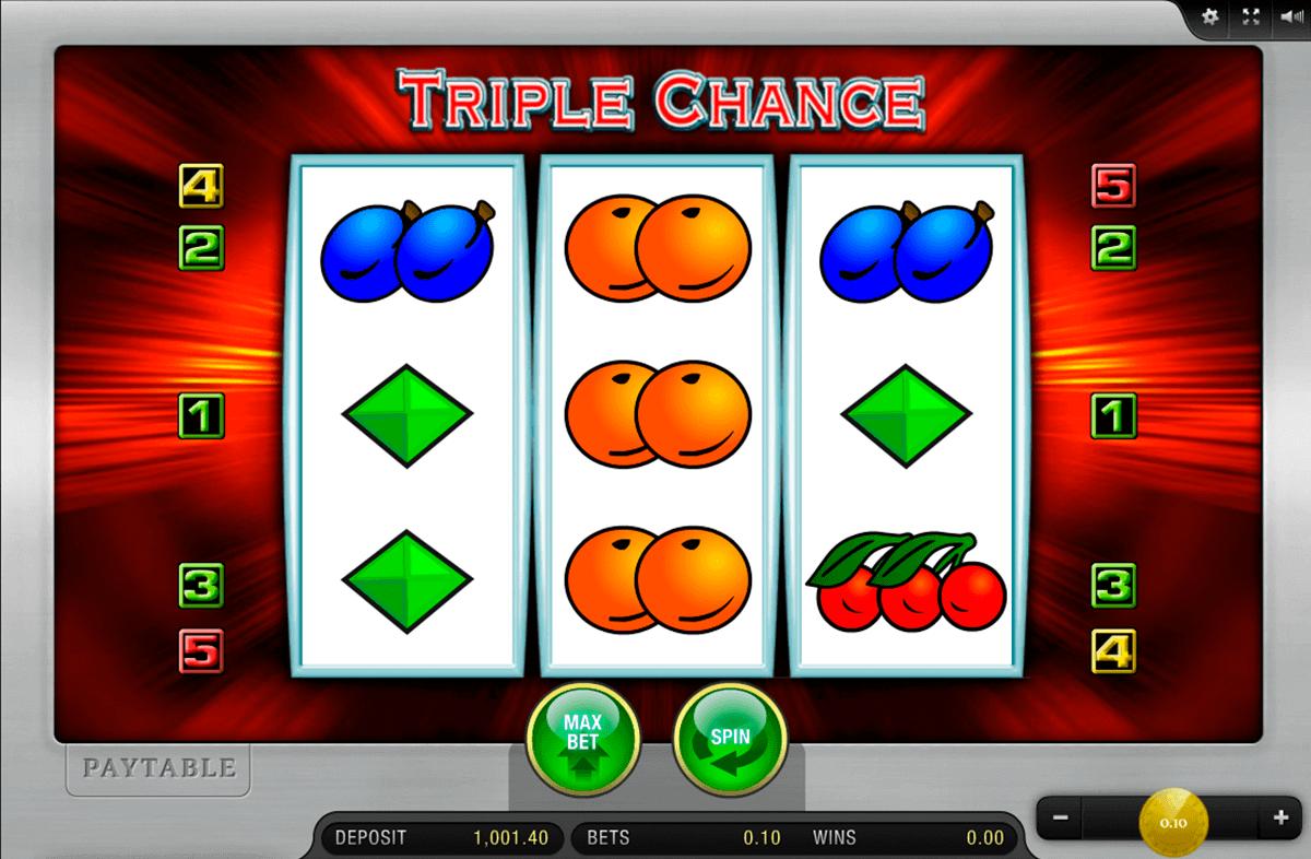 Casino euro Erfahrung 921393