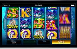 Casino euro Erfahrung 839910