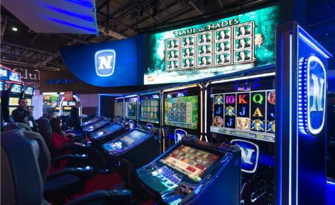Casino Öffnungszeiten 207520