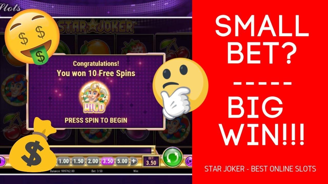 Casino Freispiele Bei 942266