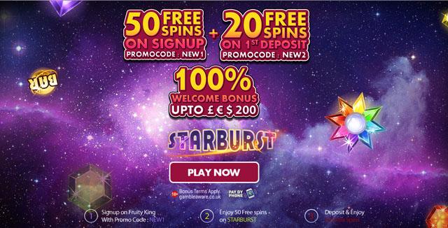Casino Freispiele kaufen 26414