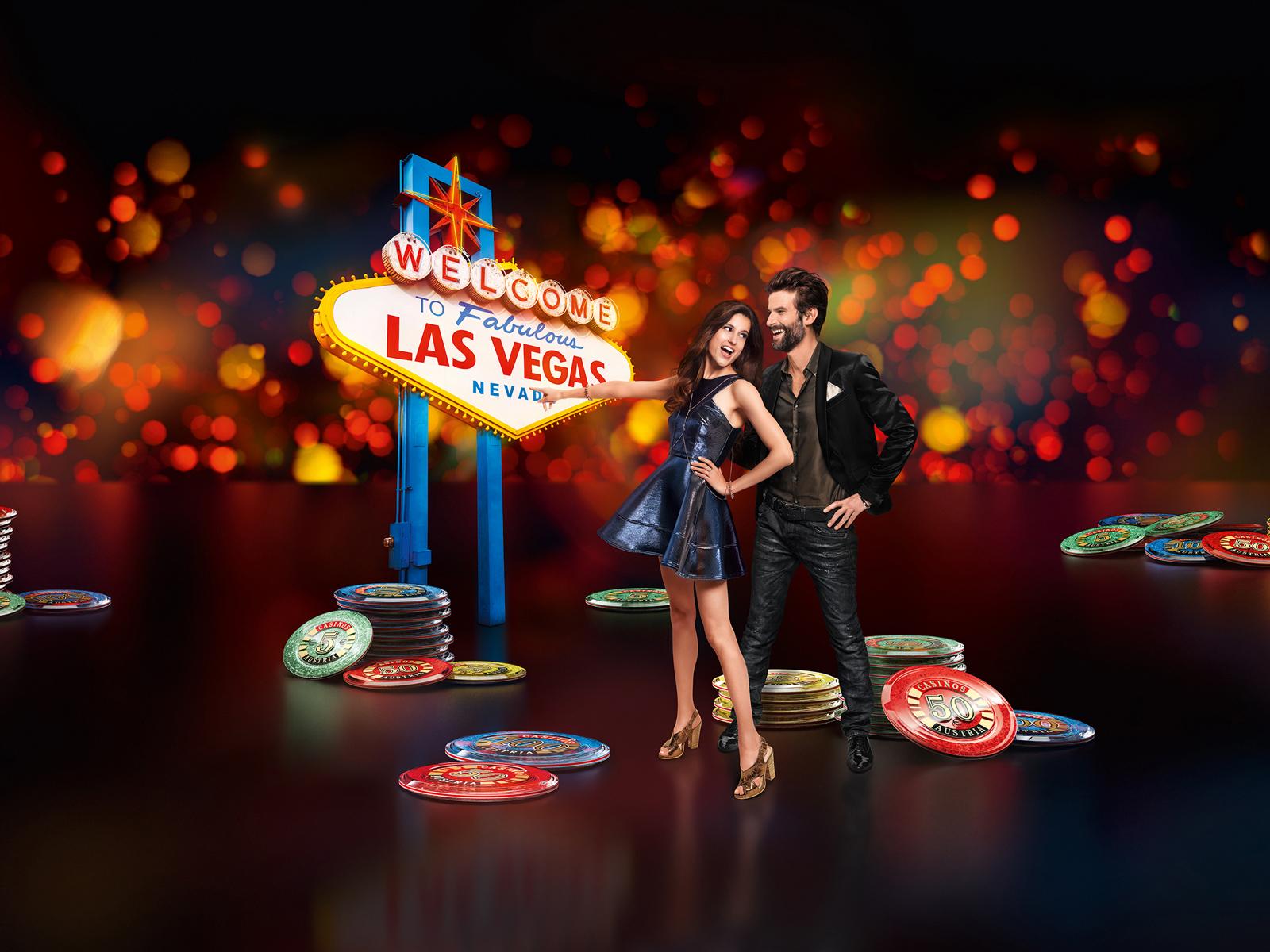 Casino Freispiele kaufen 987486
