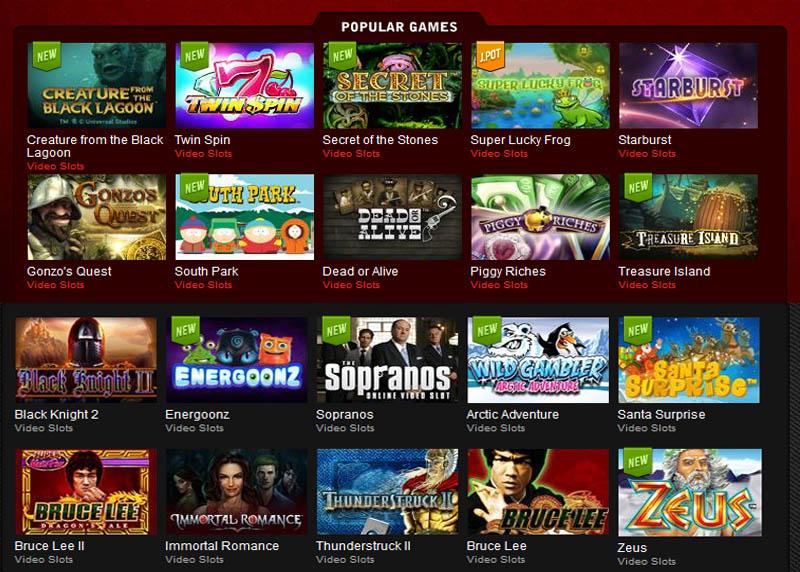 Casino Freispiele kaufen 318058