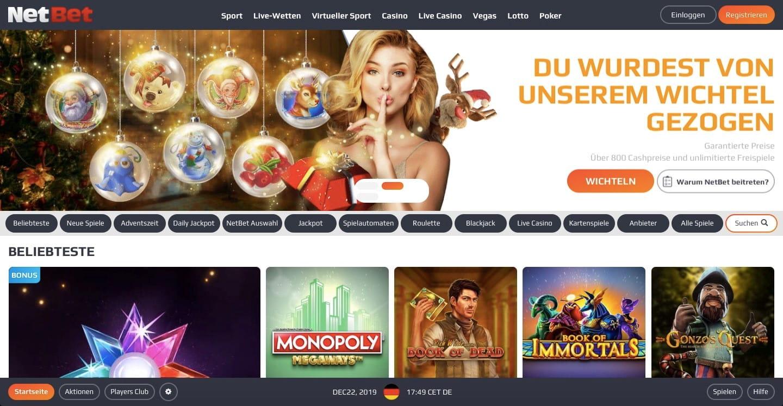 Casino Freispiele 895848