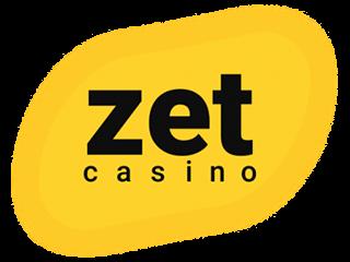 Casino Freispiele 283059