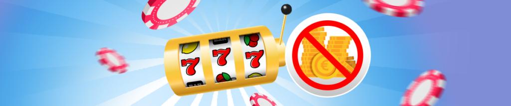 Casino Freispiele 491410