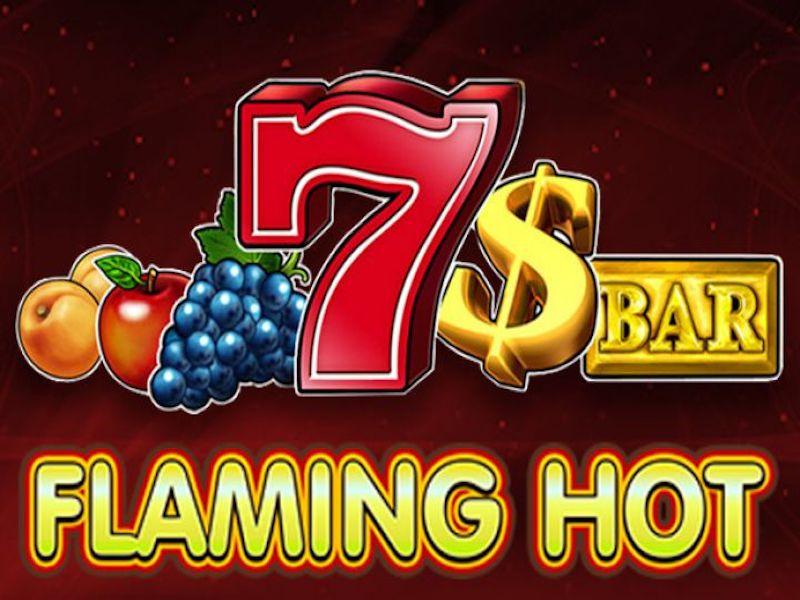 Casino für 188133