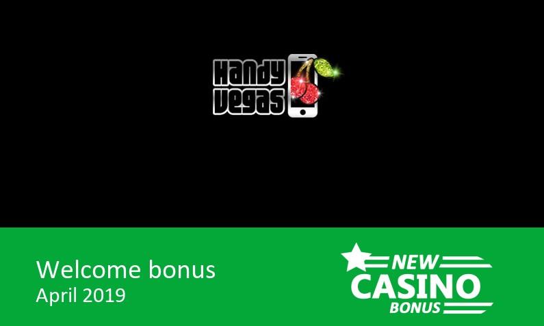 Casino Handy 829342