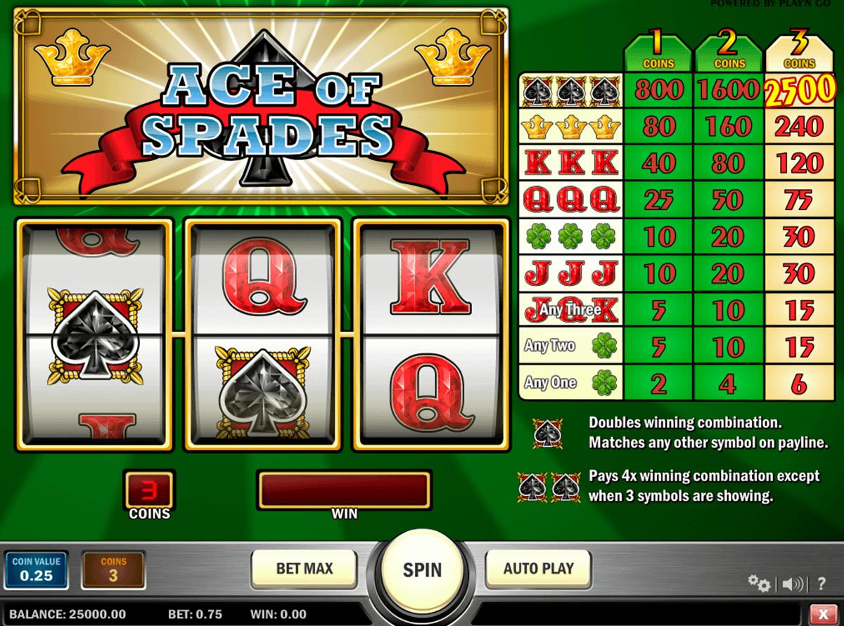 Casino Handy Bonus 886838