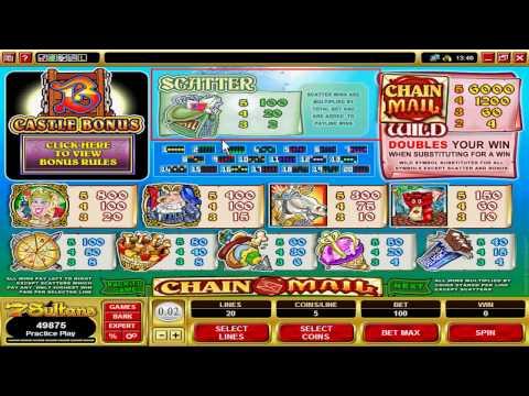 Casino Handy Bonus 183047