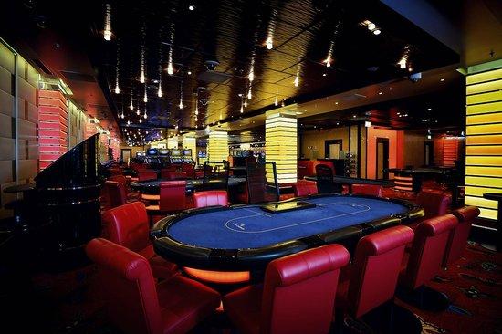 Casino Handy Bonus 525763