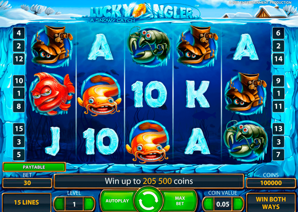 Casino Handy Bonus 505356
