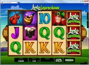 Casino in Deutschland 733292