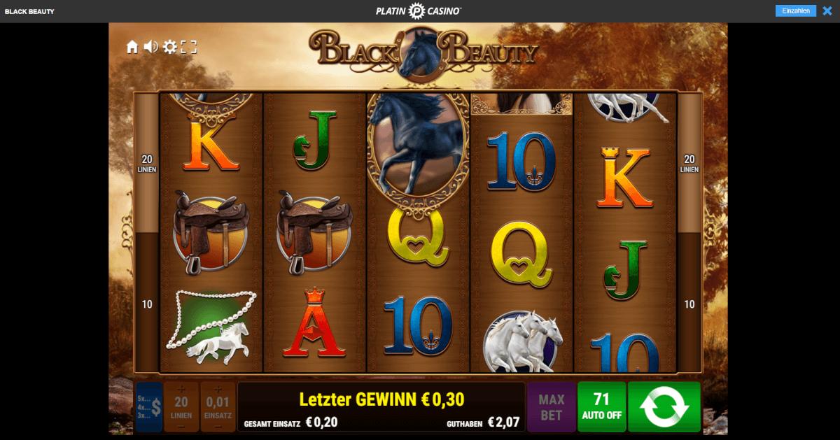 Casino Jackpot Gewinner 613377