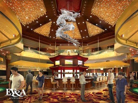 Casino Las 326386