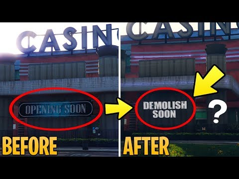 Casino Mit 569948
