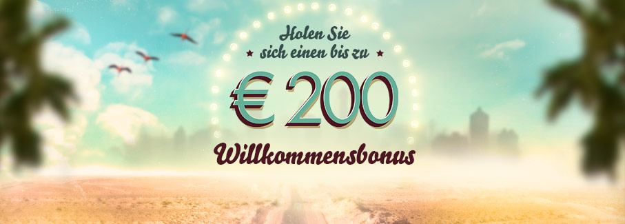 Casino mit Bonus 410167