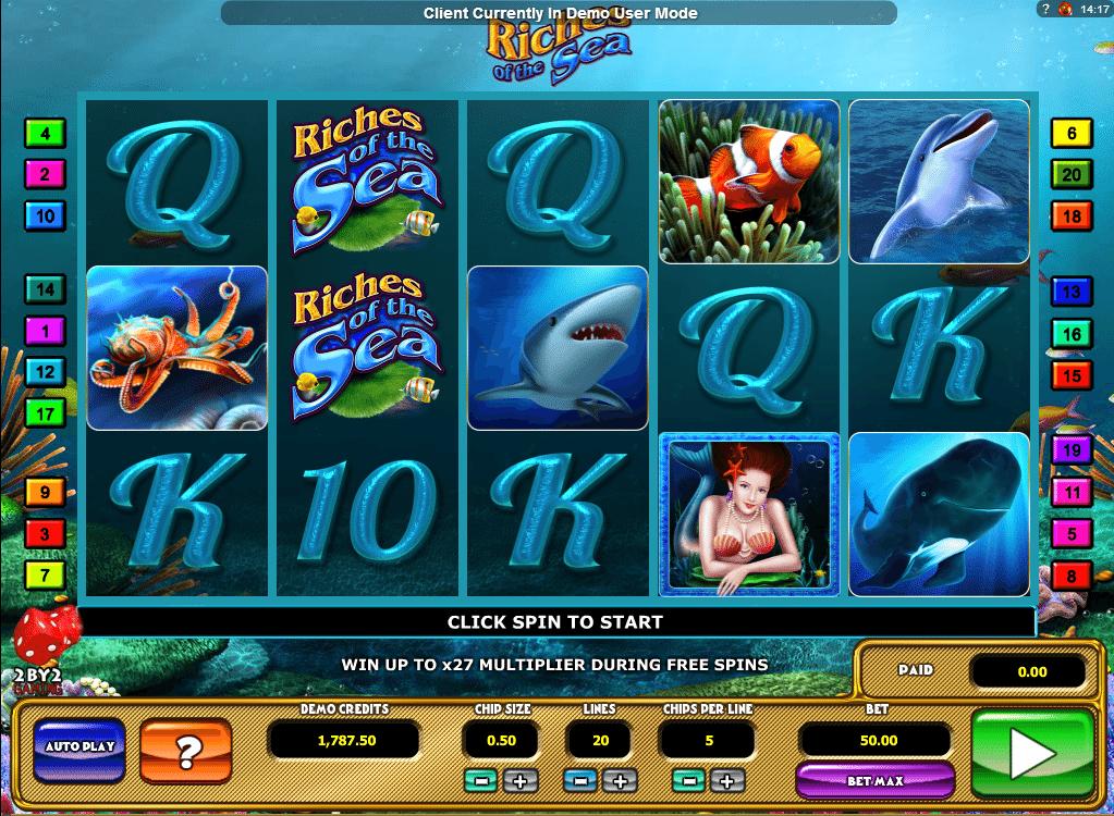 Casino mit 74920