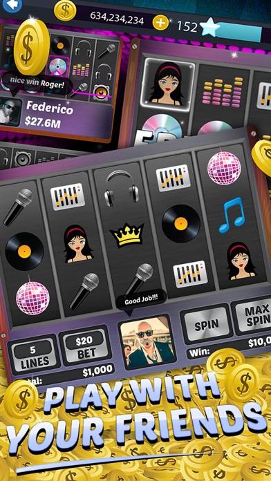 Casino mit Instant 416444