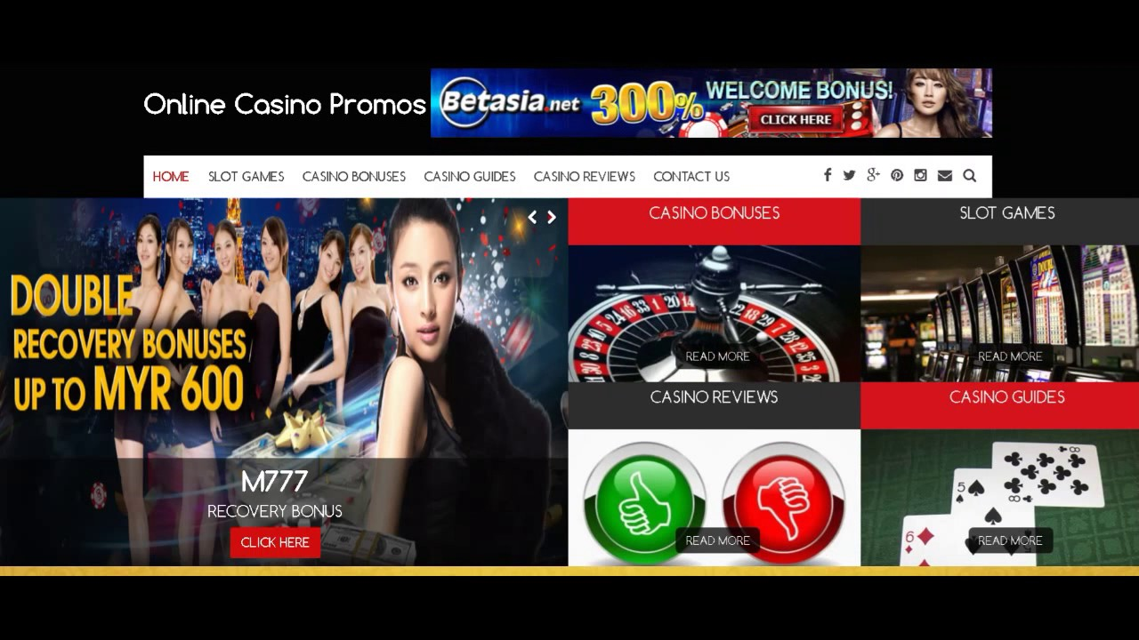 Casino mit Instant 835526