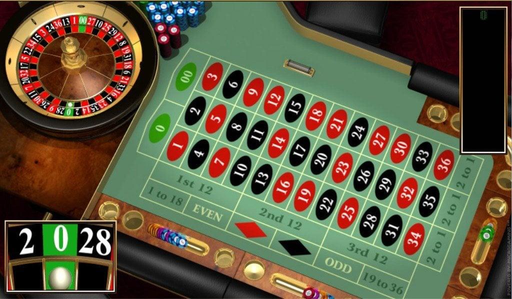 Casino mit 910344