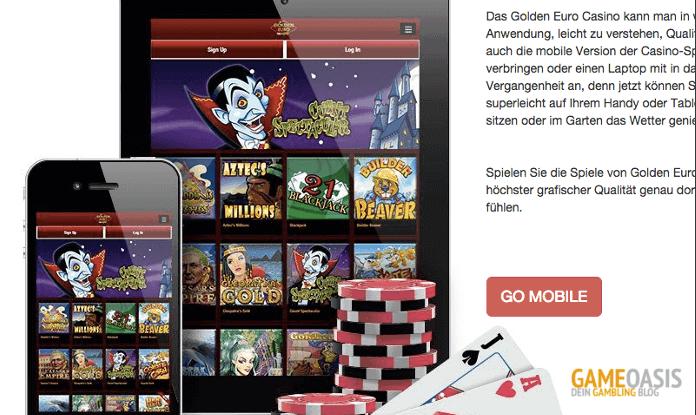 Casino Mobil bonus 758497