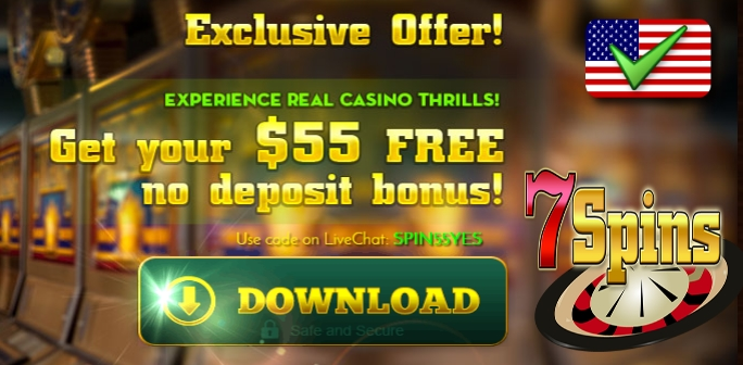 Casino no 996999