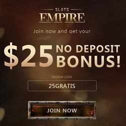 Casino no Deposit 416018