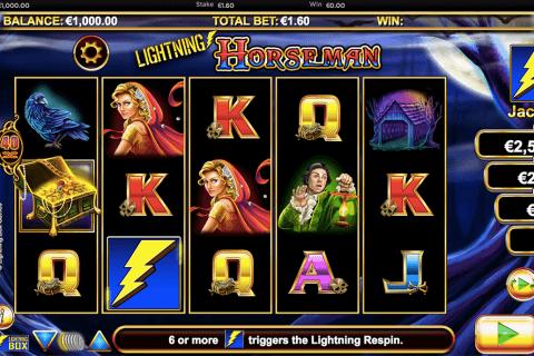 Casino ohne Account 798900
