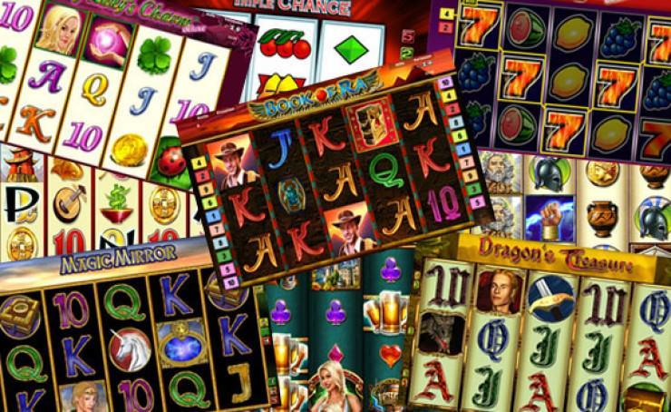 Casino online spielen 150787