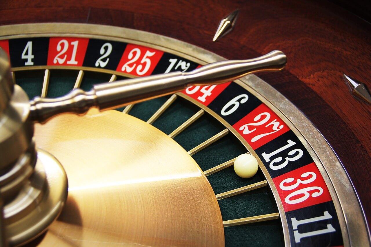 Casino online spielen 850824