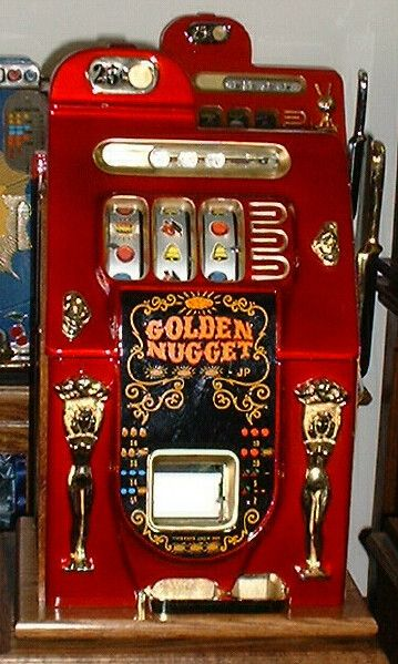 Casino Paypal 113375