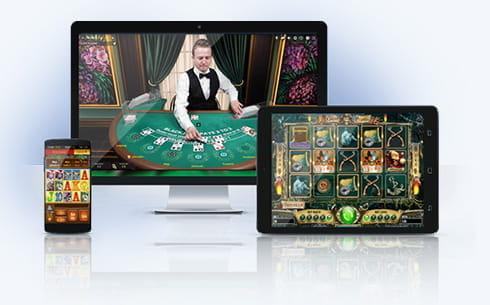 Casino Paypal 934866