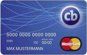 Casino Paypal 932014