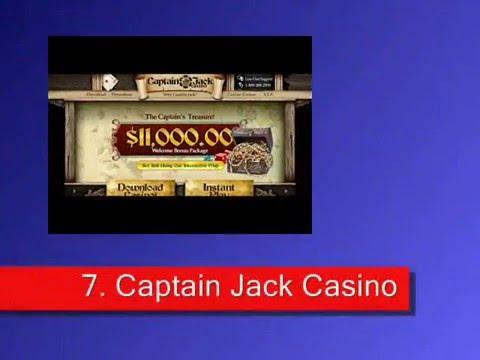 Casino Promo 943710