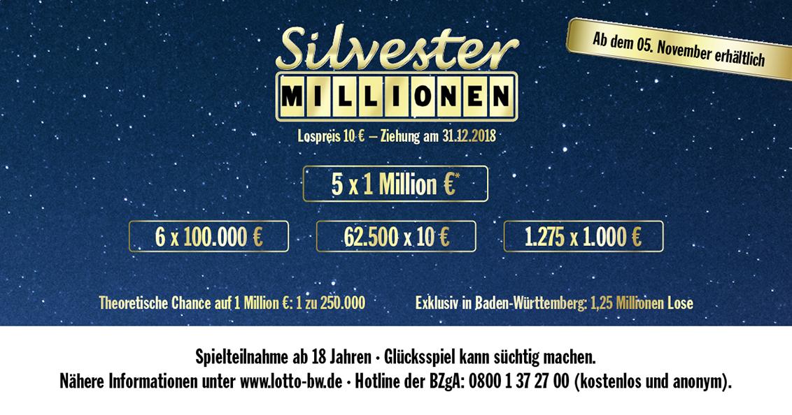 Casino Promo Code 497287