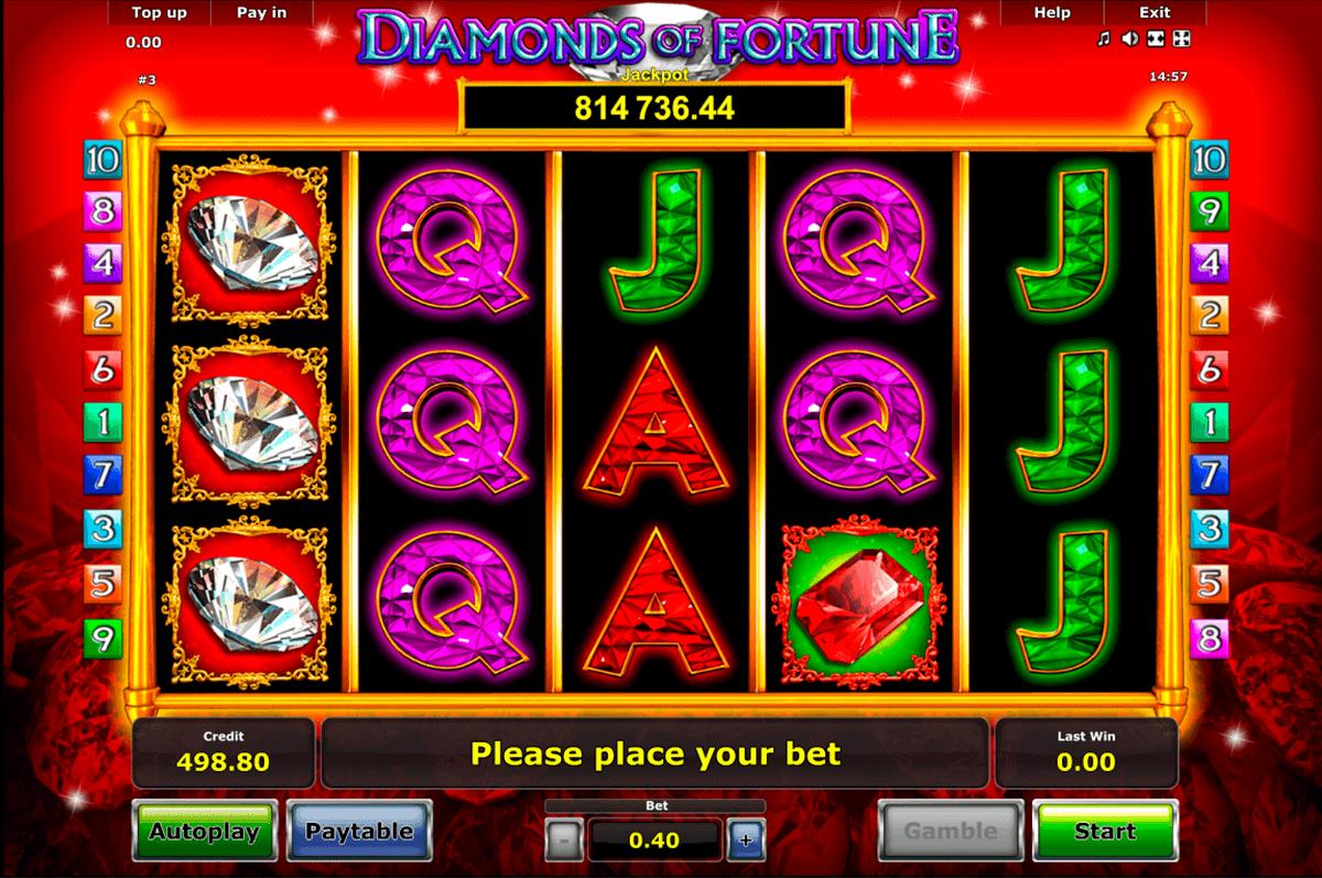 Casino Registrieren Stockholm 799124