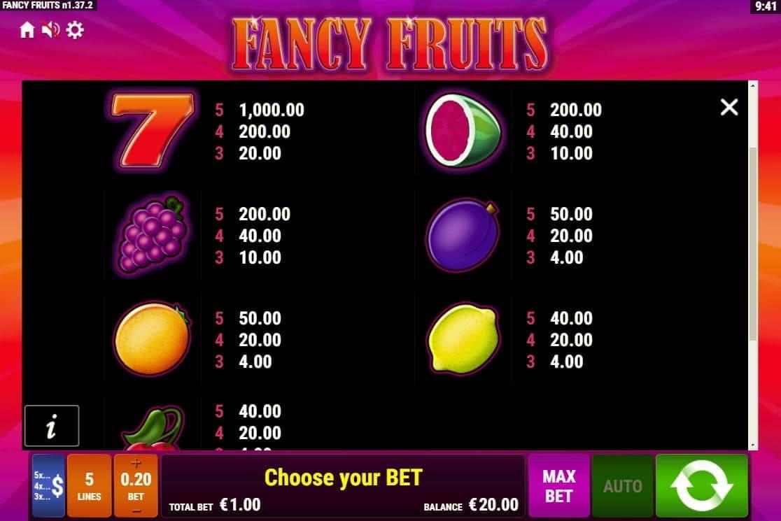 Casino Rewards Erfahrungen 259172