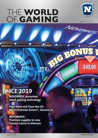 Casino Rewards 654281