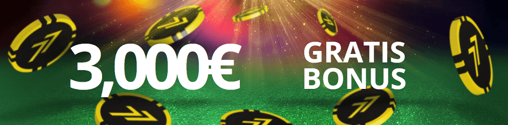Casino Rewards 879298