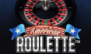 Casino Roulett 306485